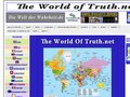 Details : The World of Truth.net
